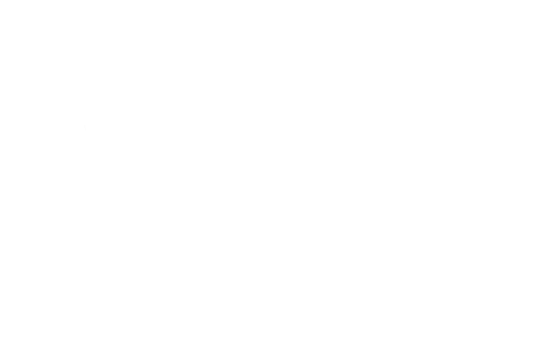 Honigbiene Großhansdorf